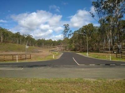 Miller Road Subdivision_Default