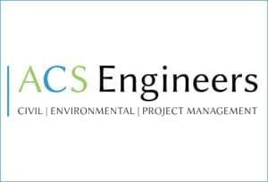ACS Engineers